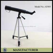Minghao Brand AT005 20x-60x Stargazer Astronomic Telescope