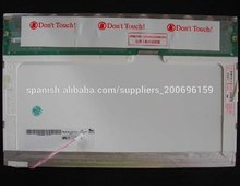 Pantalla LCD portátil para lp171wp4-tln1