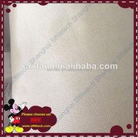 Quality e fiberglass cloth bag housing Manufacturer