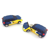 promotional gift items,usb flash drive giveaway gift,car usb flash drive
