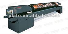 professional digital printing &design service