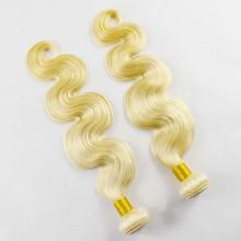 baratos brasileño virgen cuerpo de onda del pelo paquetes