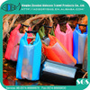 5L cheapest pvc waterproof beach dry bags
