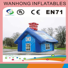Inflatable tent for events/inflatable marquee, inflatable canopy/for sale