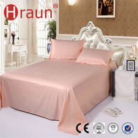 Top Quality Twin Size Bedspreads