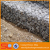 Multifunctional Welded Gabion Wire Mesh Gabion Cages Prices