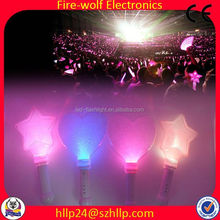 hot sell promotion gifts 2014 business gift Party favor buy glow sticks