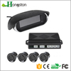 Hongston Best High quality new style wireless car parking sensor