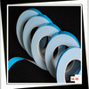Crazy Selling !!! Thermally Conductive Adhesive Materials For Leds