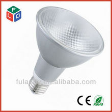 shenzhen technology co led par30 light for growing plants