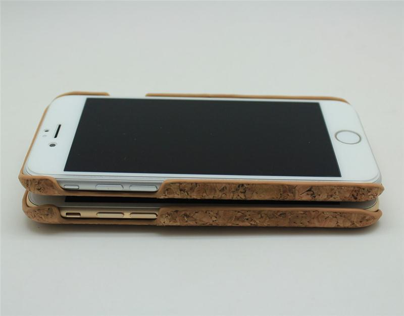 wood iphone 7 case (6).jpg