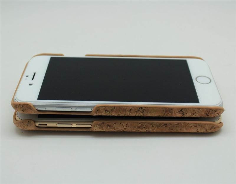 wood iphone 7 case (6).jpg