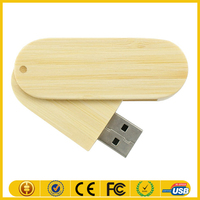 Bulk wood usb flash drive,wooden usb,usb flash disk 1gb 2gb 4gb 8gb 16gb