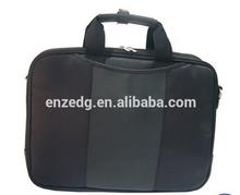 2014 Latest Wholesale Fashion Brands microfiber Man messenger bags
