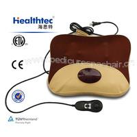 relax shoulder presssure crazy fit massage vibration machine