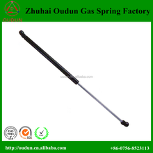 ecellent quality auto part gas spring for OPEL ASTRA 90341377 mamufactory