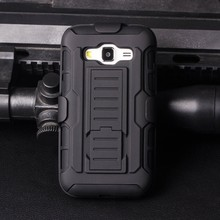 Wholesale Alibaba Heavy Duty Waterproof Case,Robot Silicon Cover Case For Samsung Galaxy Grand Prime G530