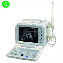 Best portable ge vivid ultrasound machine
