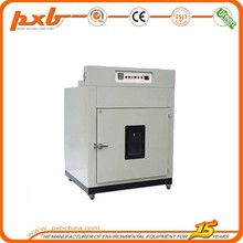 Wide range of application environmental protection drying oven, drying equipment, drying machine