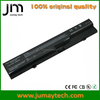Original quality Laptop battery 587706-121 For HP Compaq 321 325