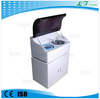 /p-detail/lt1020-analizador-qu%C3%ADmico-cl%C3%ADnico-automatizado-300003677011.html