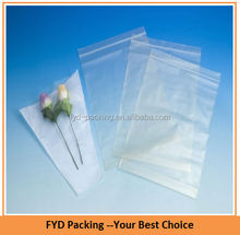 bio degradable big designer plastic bags price