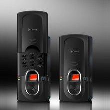 RFID & Fingerprint door access reader