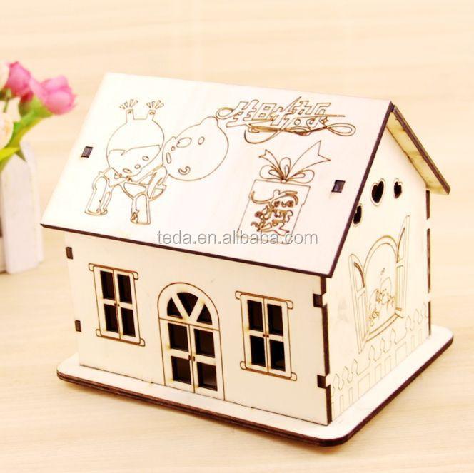 wood house (1)