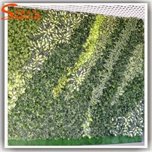 Greenview wall football artificial grass artificial plants chinese artificial grass features decorative artificial grass prices