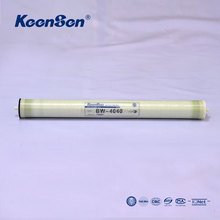 KeenSen Best Reverse Osmosis System Membrane, Reverse Osmosis Plant Filter Manufacturer , RO Spare Parts Factory
