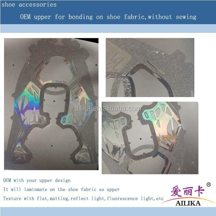Верха обуви сетки воздуха - Главная - Alibaba com