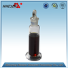 Ninesen3210 Petrochemical product factory price multistage universal engine oil additive