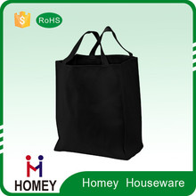 New Arrival Excellent Quality Competitive Price Personalized Folded Grocery Tote Bags