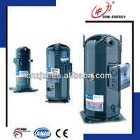 hot selling screw compressor,portable air compressor,compressor