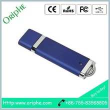 Free sample bulk flash drive usb 64GB wholesale china supplier