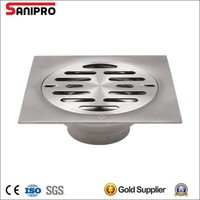 good design linear shower trench drain grating cover