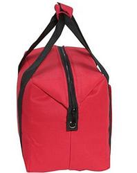 wine cooler plastic bag outdoor ice pack sandwich cooler bag