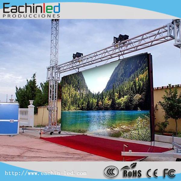 ledvideowall-65-b.jpg