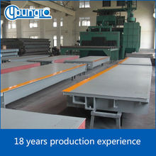 high accuracy and capacity good quality,quick delivery