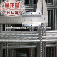 square reinforcing fabric mesh