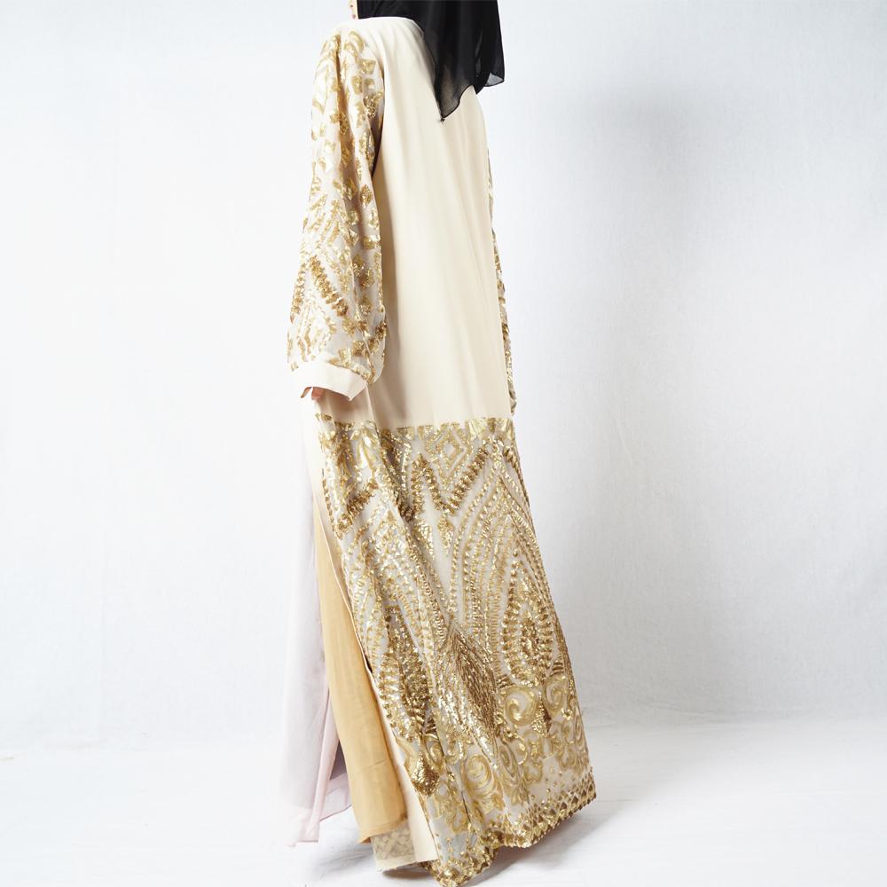 jubah (5).jpg