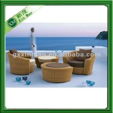 waterproof outdoor furniture mexico style