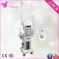New style high quality spa center beauty salon equipment