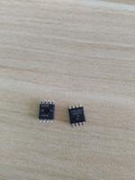 AT45DB011B-SU Semiconductors Million Sunshine premium electronic components
