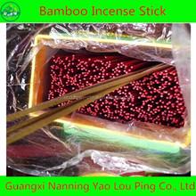 Voodoo Spice & Herbal Incense Stick Supply