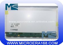 B173RW01 V.3 laptop LCD panel
