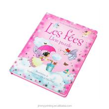 self publish children hardcover book printing