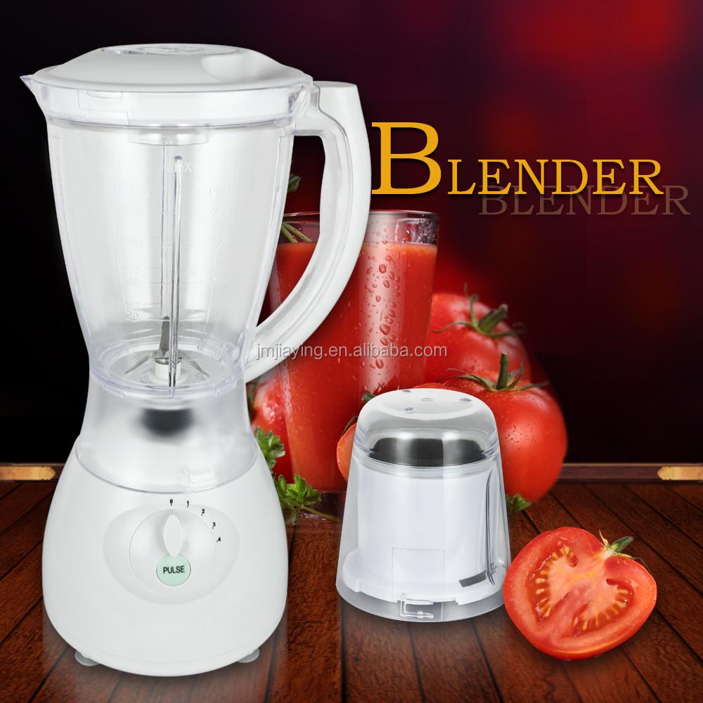 blender (9)