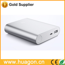2015 / 2016 power bank with real capacity for macbook pro /ipad mini samsung galaxy s6