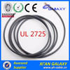 Data signal transmission 30V Tinned Copper Conductor Screened UL2725 Cable Wire